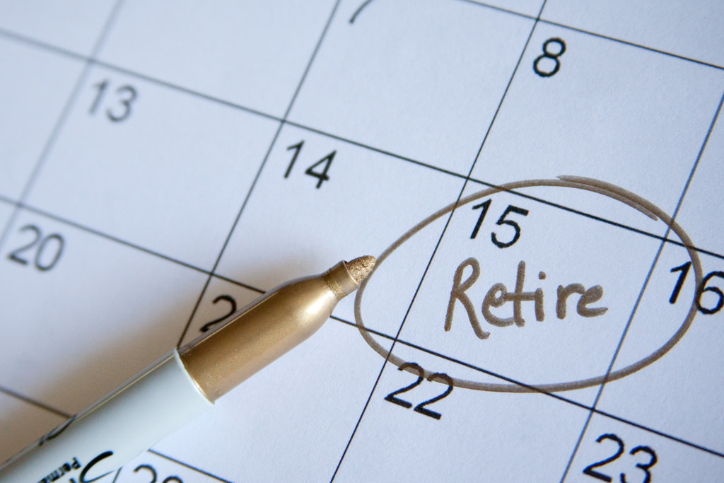 Everything You Need to Know About Retirement Planning