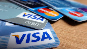 4 Easy Steps to Pick the Best Credit Card for You
